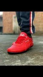 Men Puma Shoe