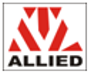 Allied Trade Links Private Limited
