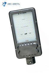 80W LED Street Light Eco