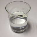 Polyphosphoric Acid PPA