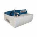 S1 MiniLab 150 Optical Emission Spectrometer