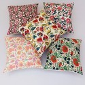 5 Piece Cushion Cover Set