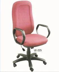 Executive Chair Series LE-225