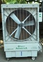 Kapsun Antarctica  Commercial Air Cooler - AK09GC