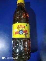 New Engine Kachi Ghani Mustard Oil