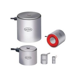 Electro Magnetic Holder