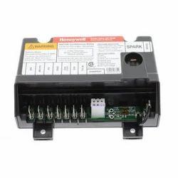 Honeywell Ignition Module S8610U3009