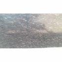 Asian Brown Granite Slab