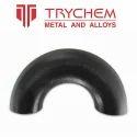 IBR Bend (Carbon Steel / LTCS Low Temperature Carbon Steel / Alloy Steel / Stainless Steel)