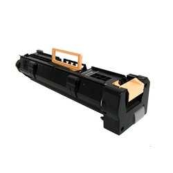 Morel Drum Unit or Drum Cartridge for Xerox Workcenter 123 128 5500 Machine