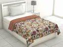 Single Bed Dohar