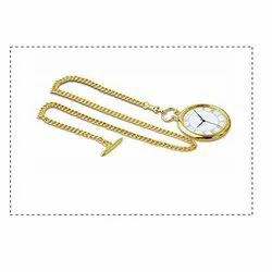 GX-PWB-101 Pocket Watch Corporate Gifts