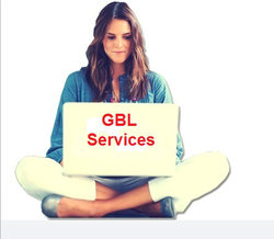 GBL Services
