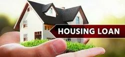 Housing Load Loan Against property available with Easy Balance Transfer options., Pan Card, 200000
