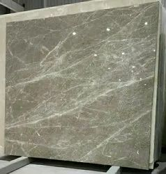 Spider Grey Imported Marble