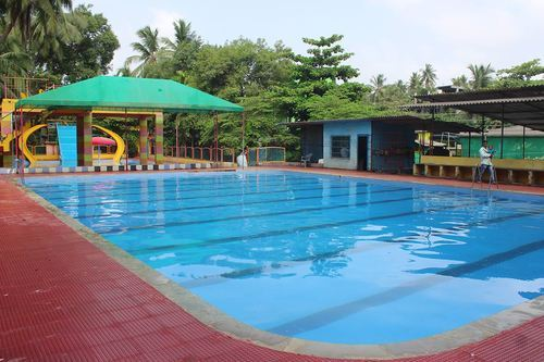 One Day Package Holiday Packages Yash Resort Virar Id 20025612962