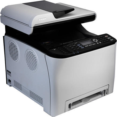 RICOH SP C250SF PRINTER PCL6 UNIVERSAL PRINT WINDOWS 10 DOWNLOAD DRIVER