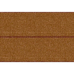 Satin Red Wood Series - 397x397mm Tiles