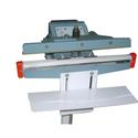 Impuls Foot Sealing Machine