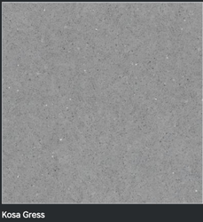 Glazed Vitrified Tiles (GVT) (80 x 80)