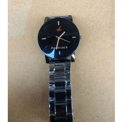 Ladies Fashionable Watch
