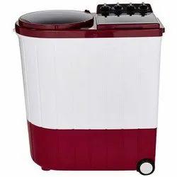 Semi-Automatic Whirlpool Ace XL 10.5 Top Loading Washing Machine