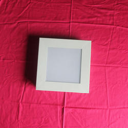 32W LED Panel Light