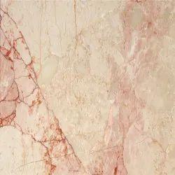 Roso Atlante Marble