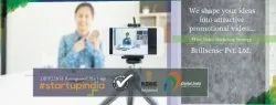 Business Promotional Video Provider