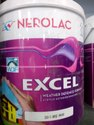 Nerolac Excel Emulsion Paint