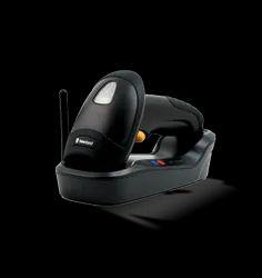 1D Wireless Barcode Scanner, Newland HR15