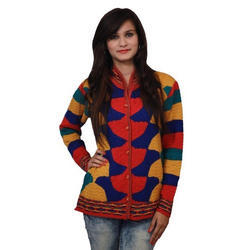 3c8f99dfd3 Designer Wool Sweater at Rs 500  piece