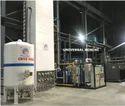 Liquid Oxygen Generation Plant
