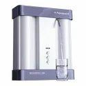 Aquguard Compact Water Purifier