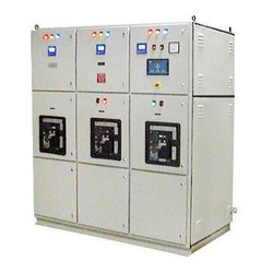 Single & Three Phase Metering Panel Board for Industrail/ commercial