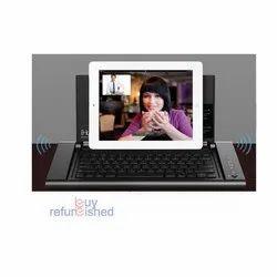 Apple iPad 4 model A1458 64GB, Screen Size: 9.7inch X
