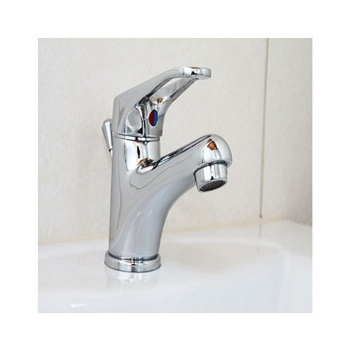 Jaquar Bathroom Fittings Price List 2012 In India Market