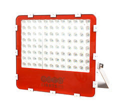 100W LED Industrial Light