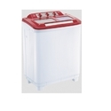 Godrej GWS 6502 PPC Washing Machine