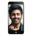 Spark Vdeo Mobile Phones