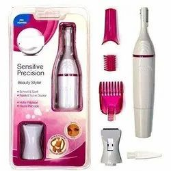 Sweet Sensitive Touch Trimmer