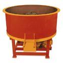 Concept Color Mixer, Capacity: 100 Kg/hr