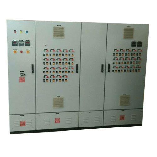mcc panel manufacturers - 500×500