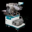Cartonova Leaflet Folding Machine