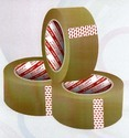 Brown Packing BOPP Tape