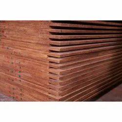 Eucalyptus Marine Plywood, For Furniture, Grade: Bwp Grade