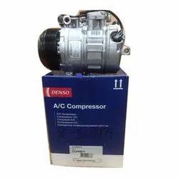 BMW X 5 Car AC Compressor