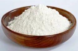 Ningxia Baoma Creatine (Monohydrate)