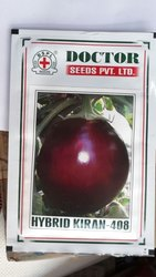 Doctor Seeds Brinjal Seeds