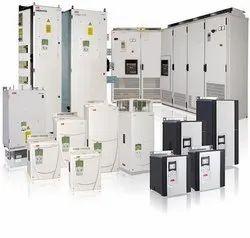 Printed Circuit Board Online AC DC Drive Repair Services, in MUMBAI